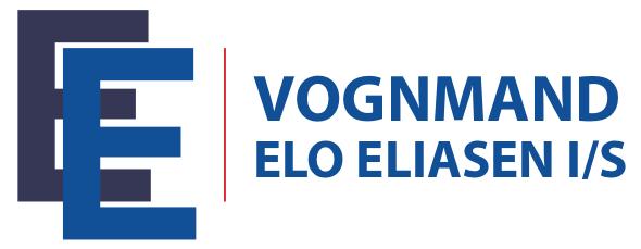 Vognmand Elo Eliasen I/S